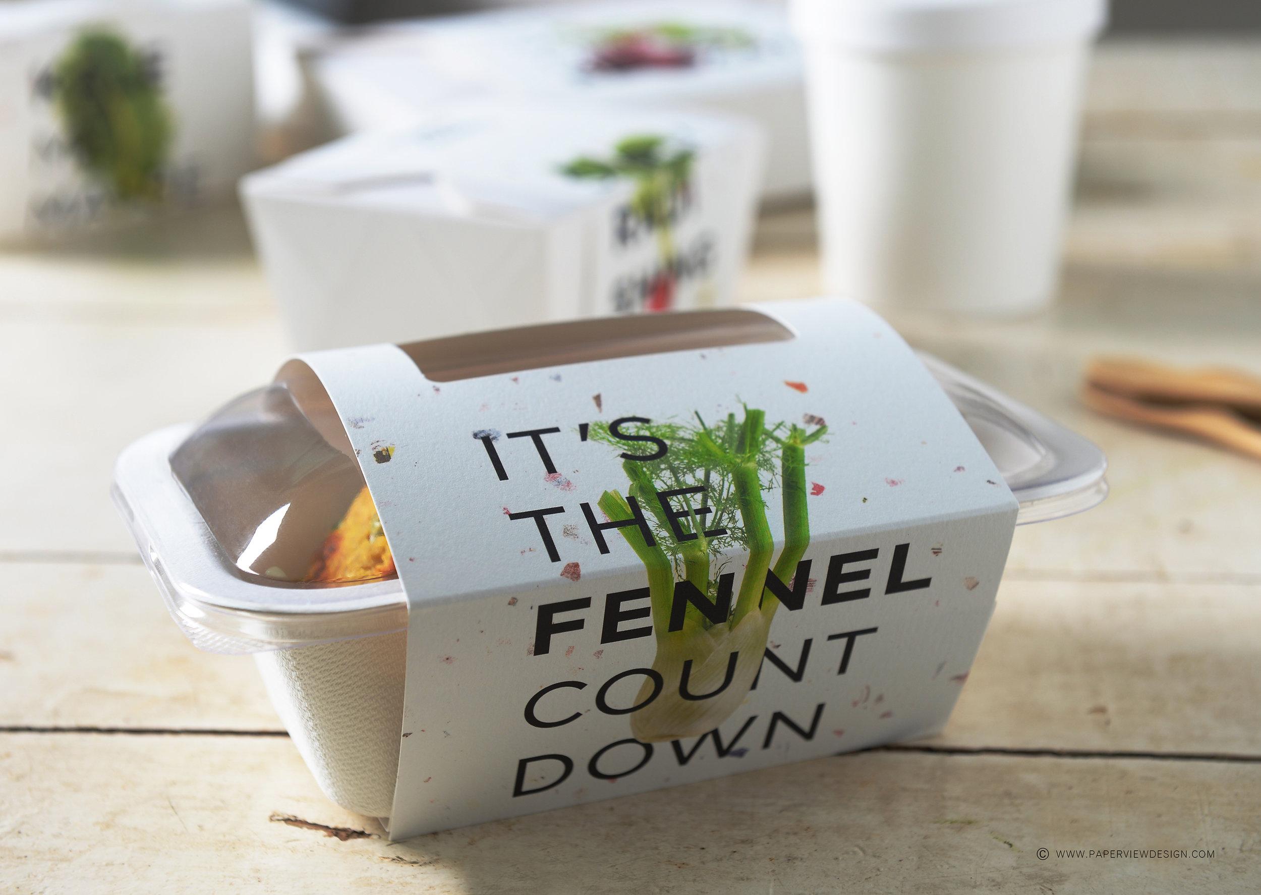 Organic-Sisters-Salad-Box.jpg