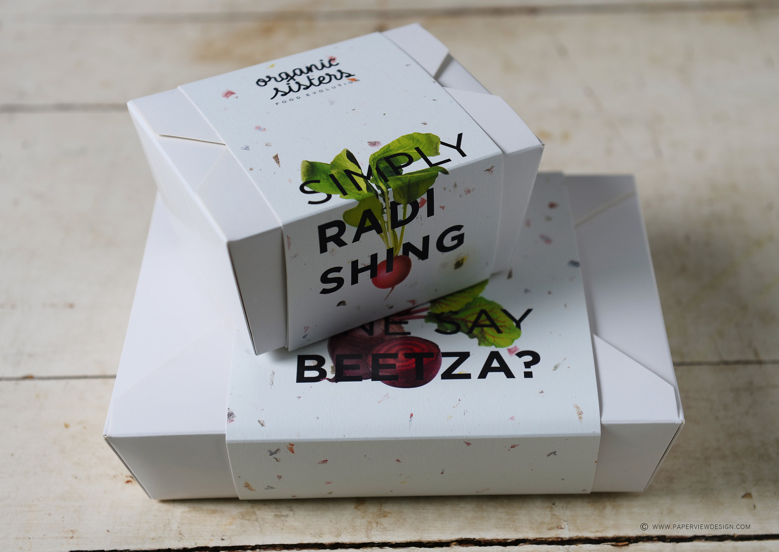 Organic-Sisters-Pizza-Radishing-Boxes.jpg