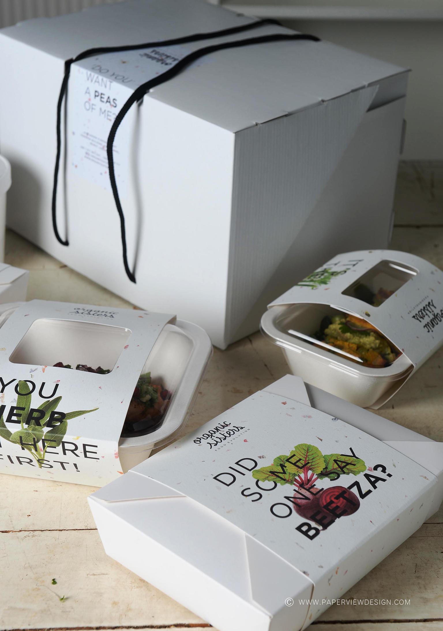 Organic-Sisters-Packaging.jpg