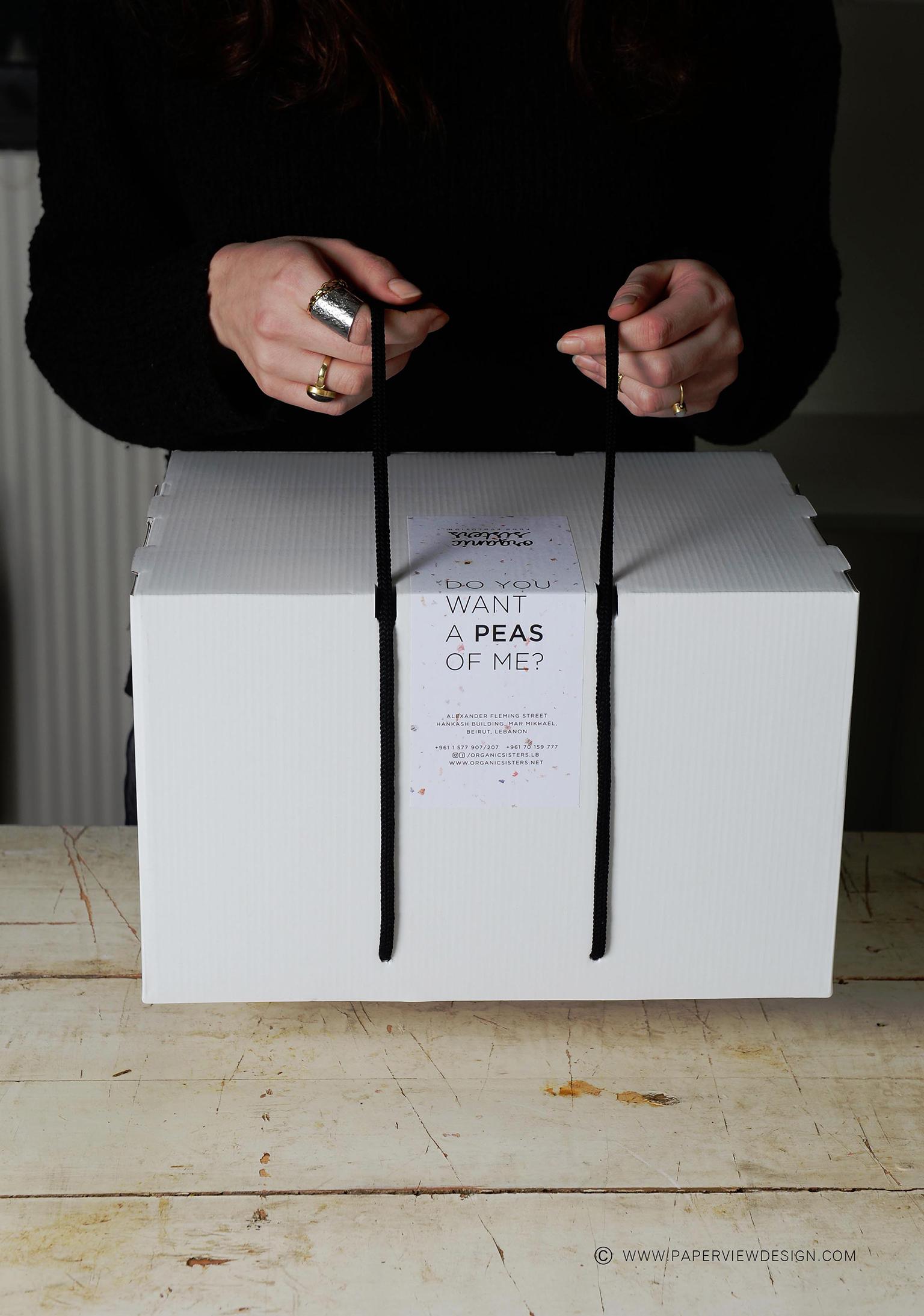 Organic-Sisters-Delivery-Box-Packaging.jpg