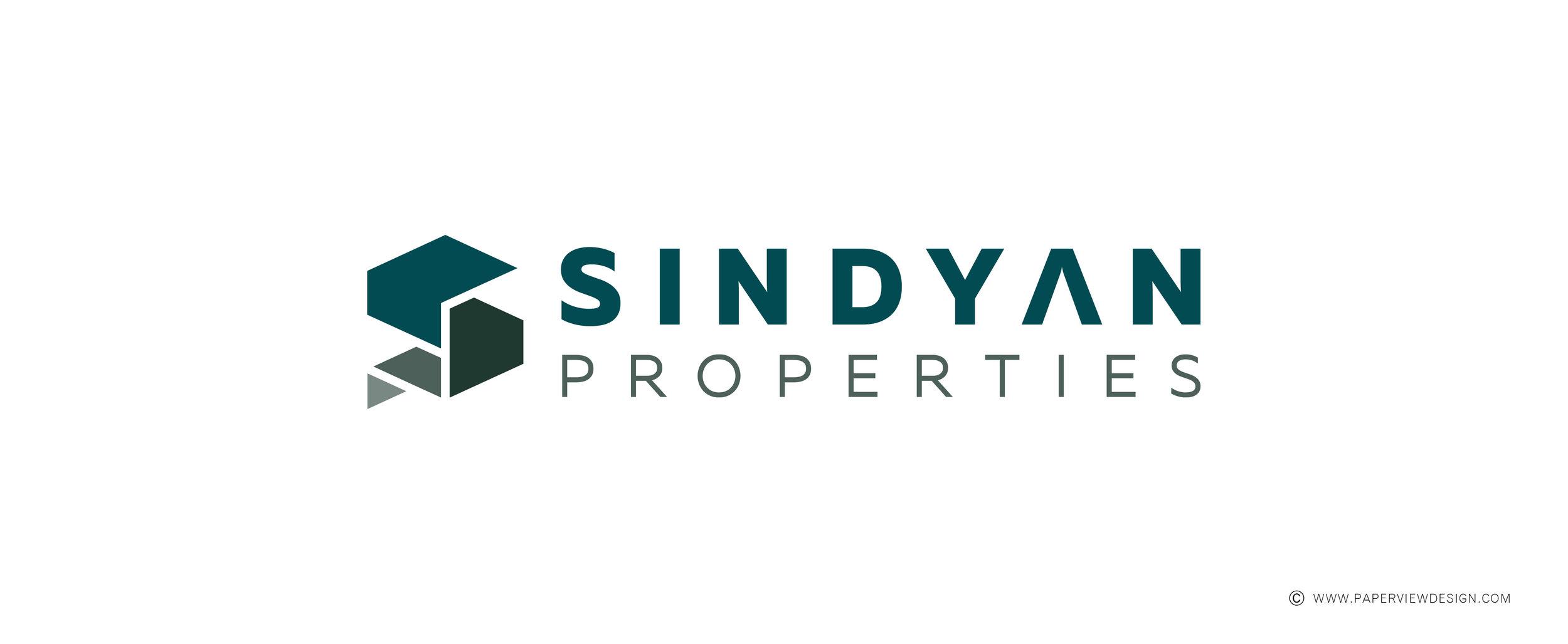 SindiyanProperties-logo-website.jpg