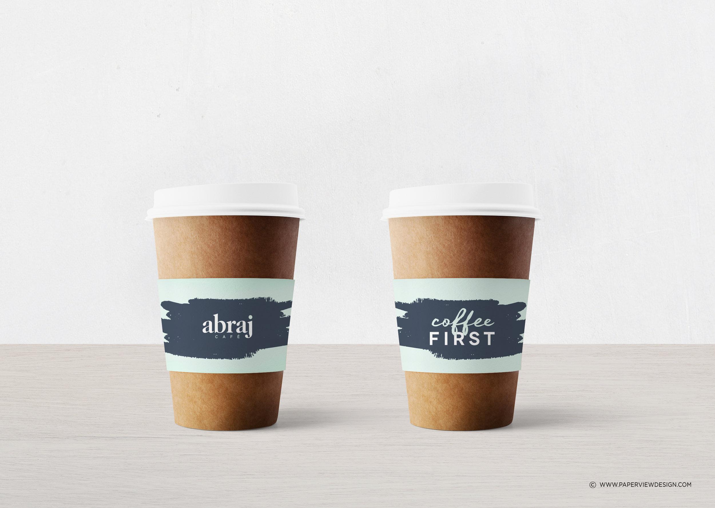 Abraj-Coffee-Mugs
