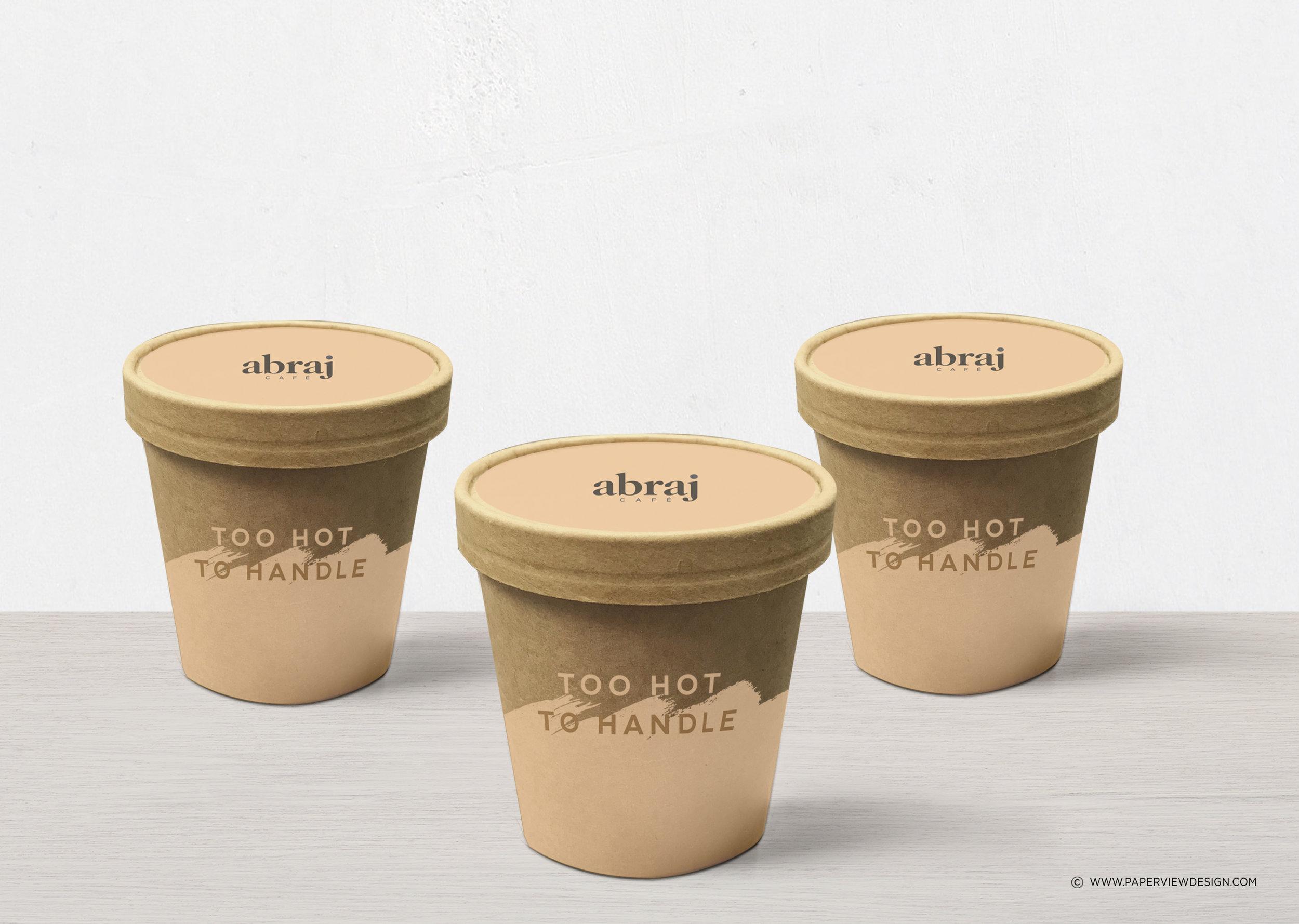 Abraj-Coffee-Box-Hot