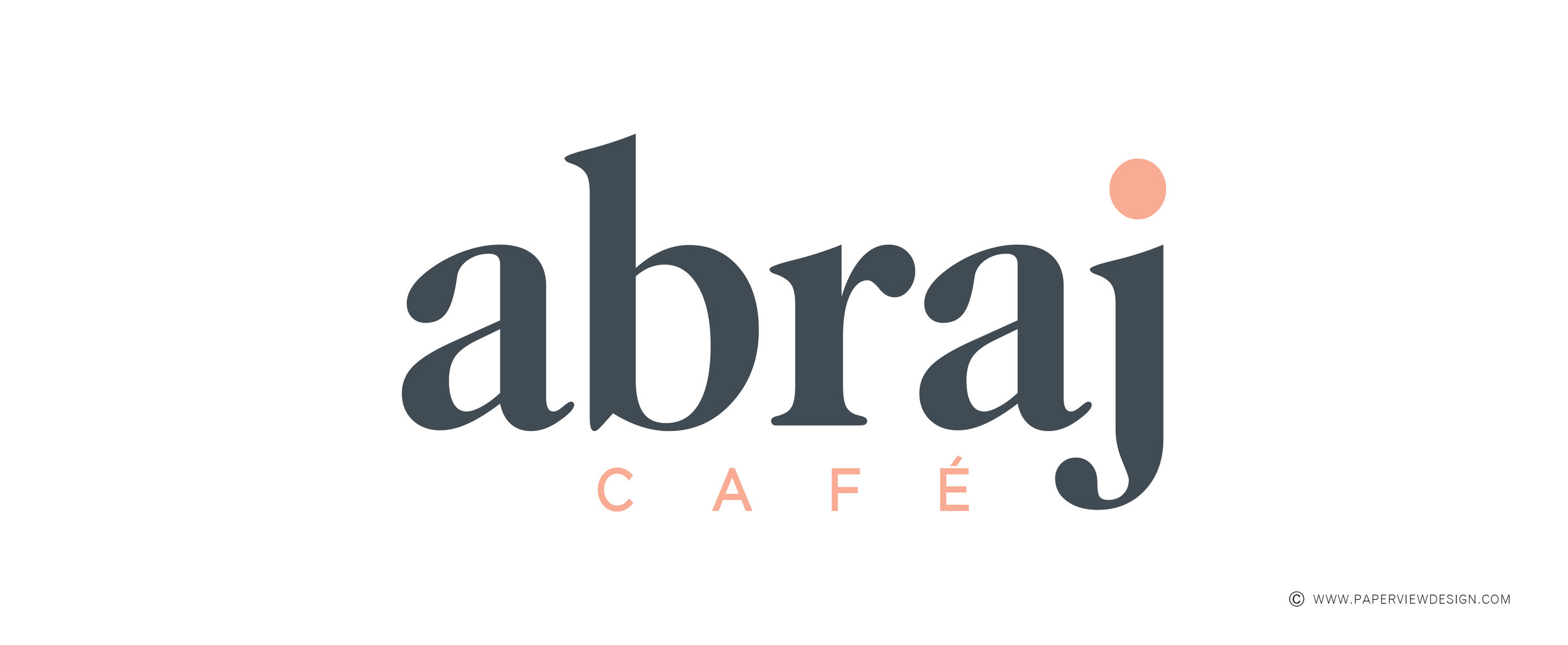 Abraj-logo-website.jpg