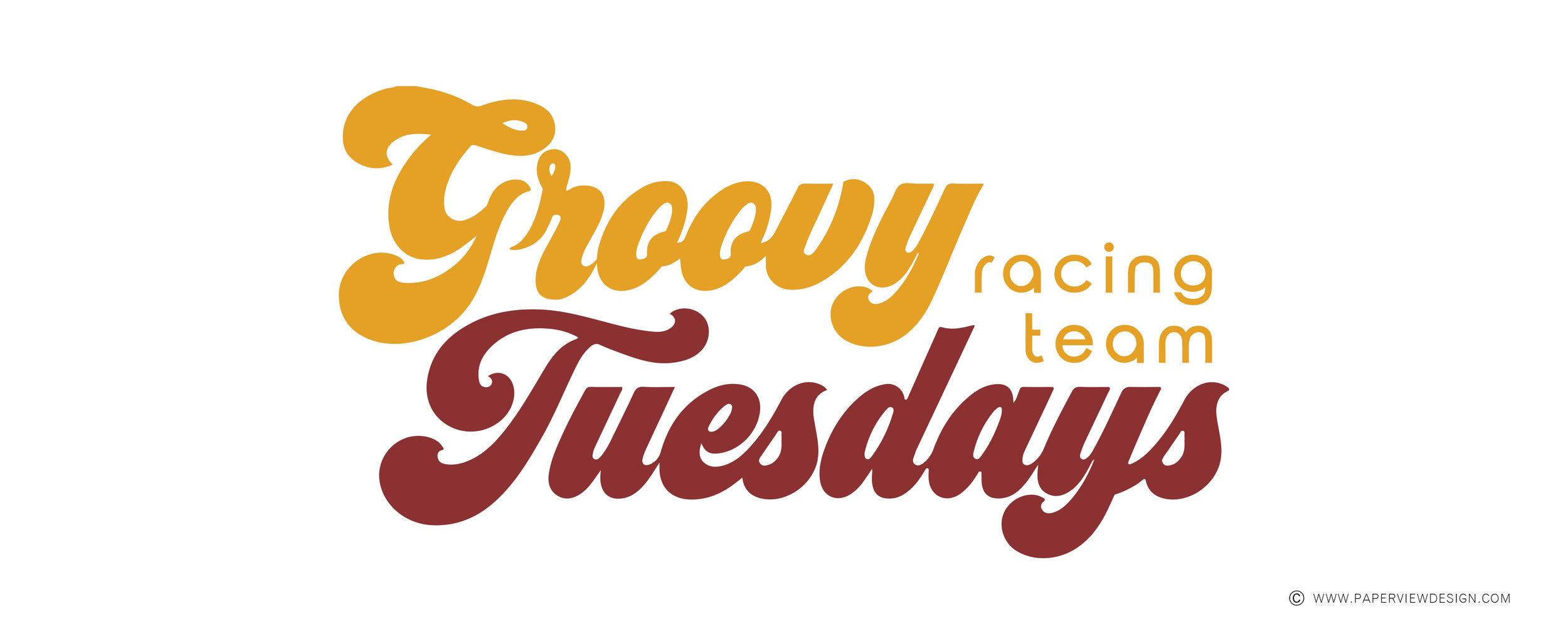 GroovyTuesdays-logo-website.jpg