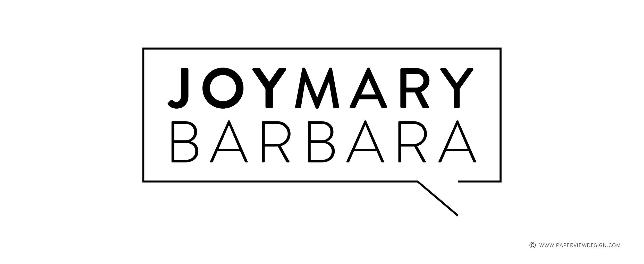 JoyMaryBarbara-logo-website.jpg
