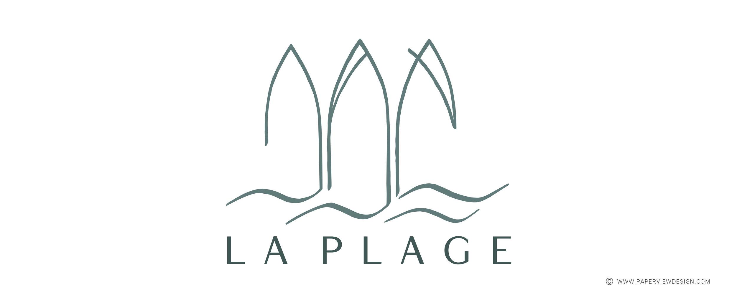 LaPlage-logo-website.jpg