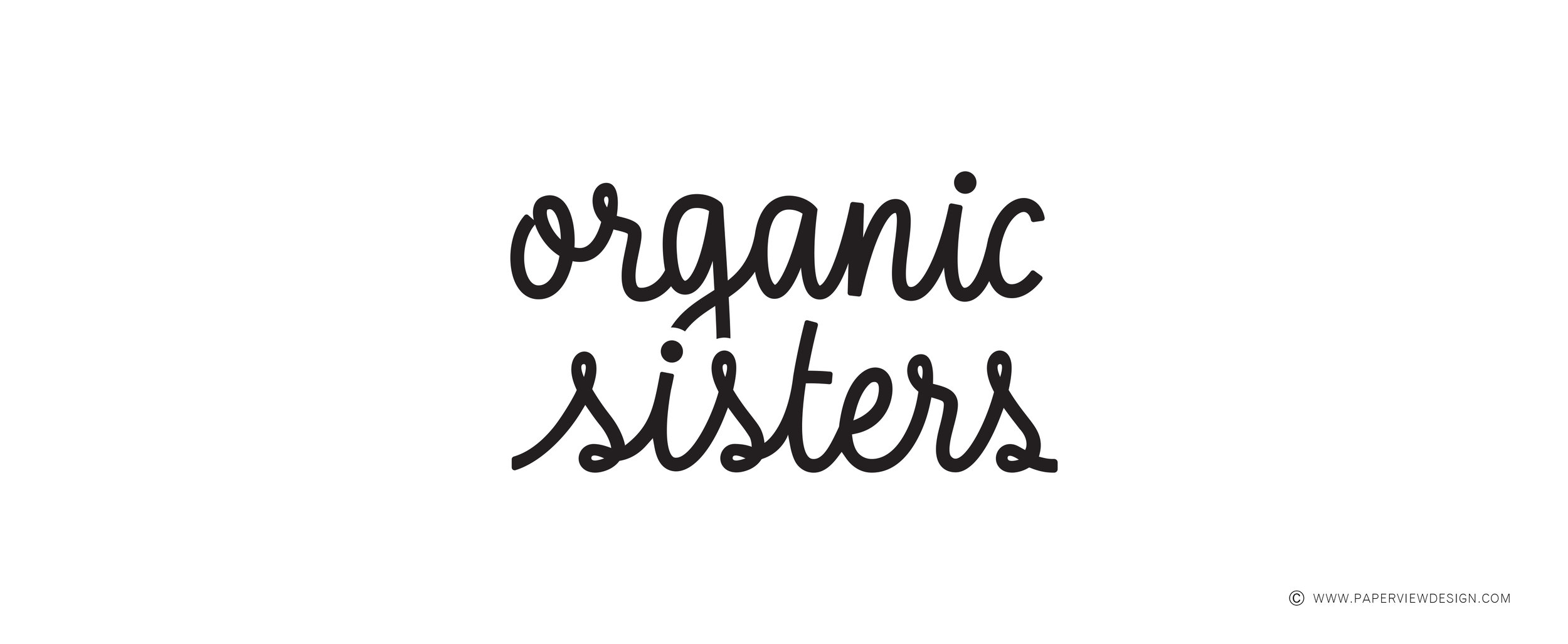 OrganicSisters-logo-website.jpg