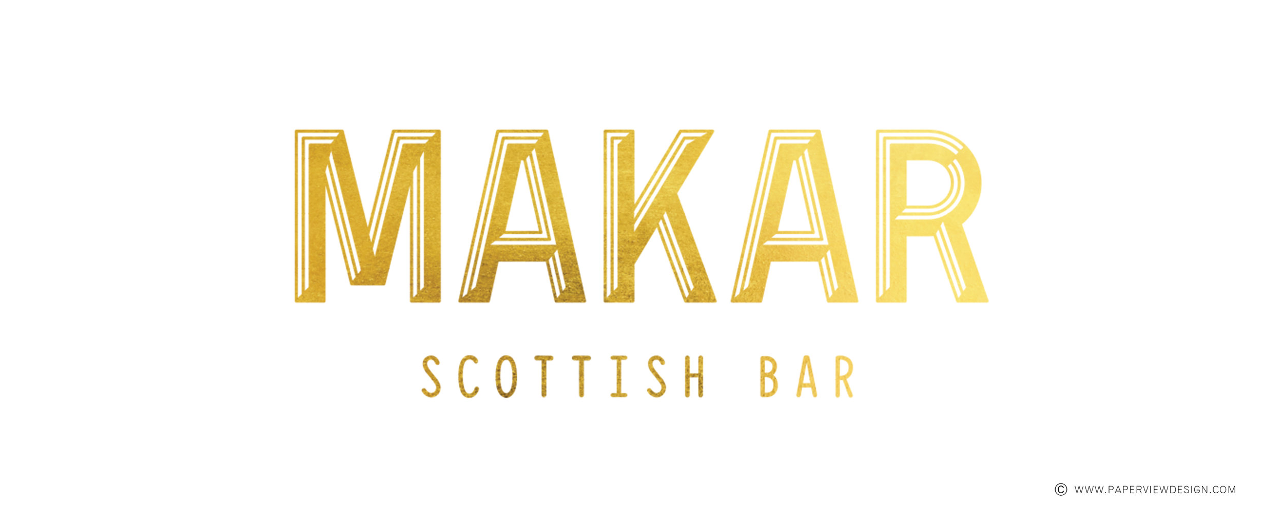 Makar-logo-website.jpg