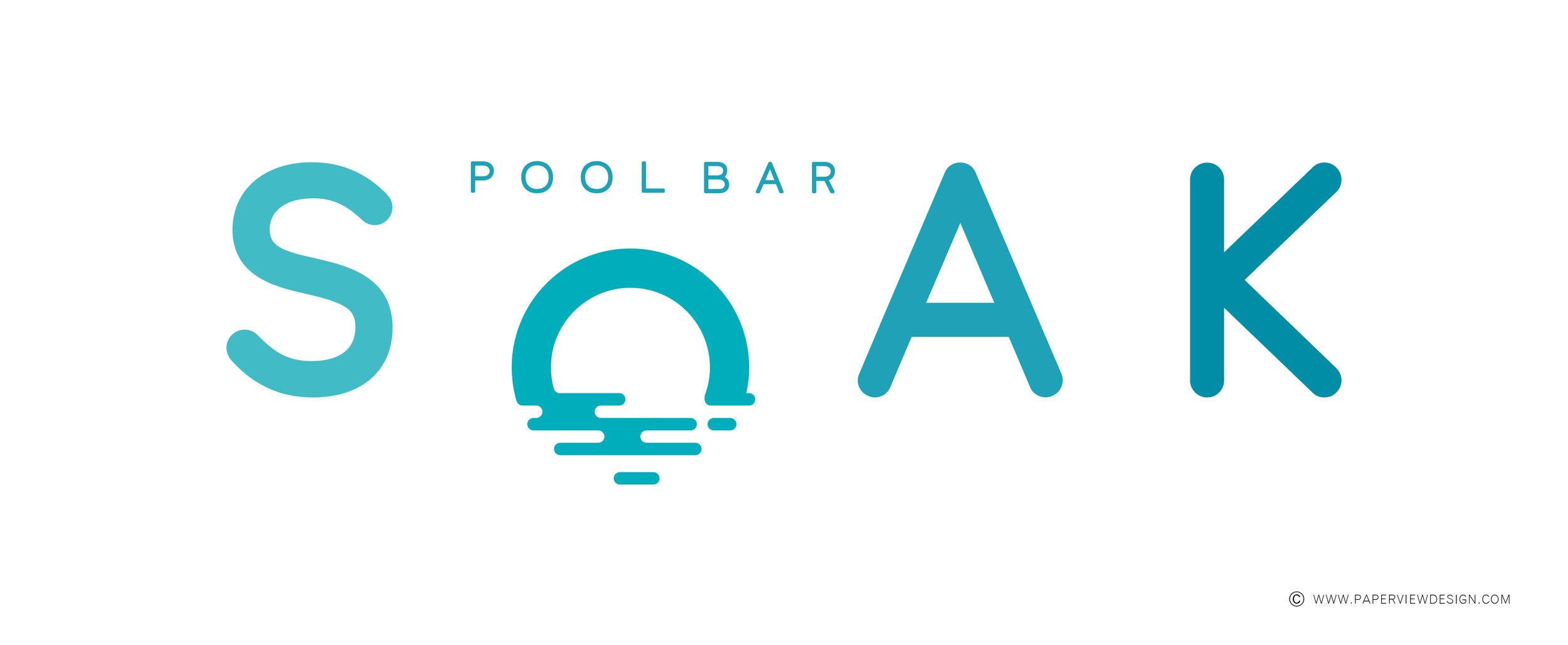 Soak-logo-website.jpg