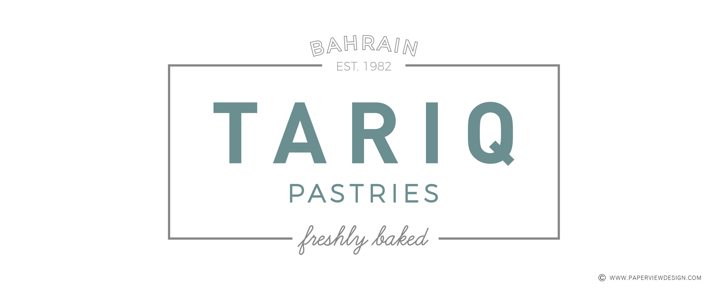 TariqPastries-logo-website.jpg