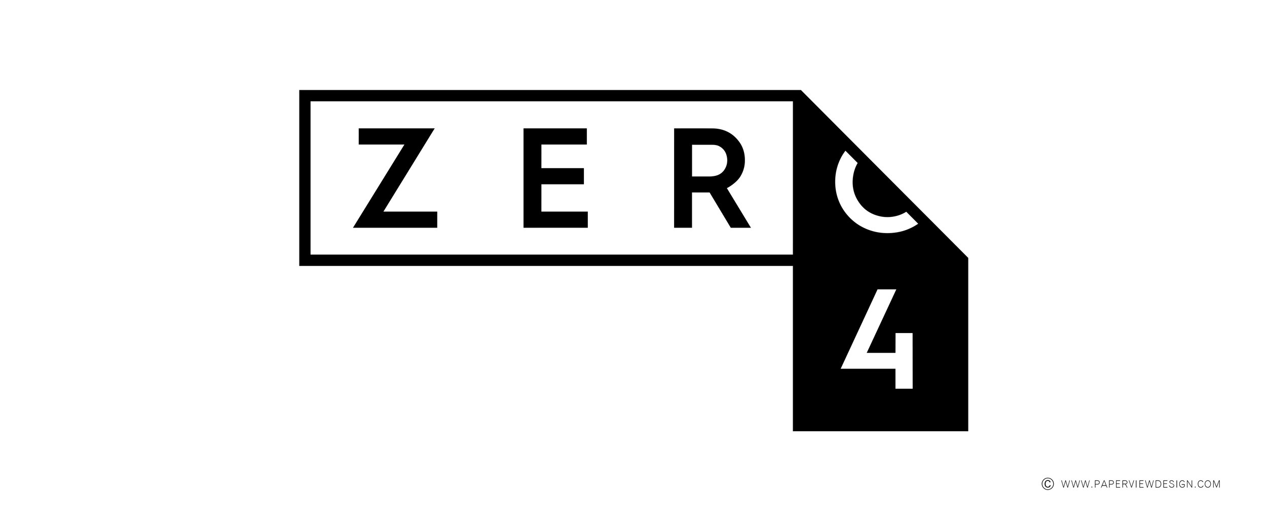 Zero4-logo-website.jpg