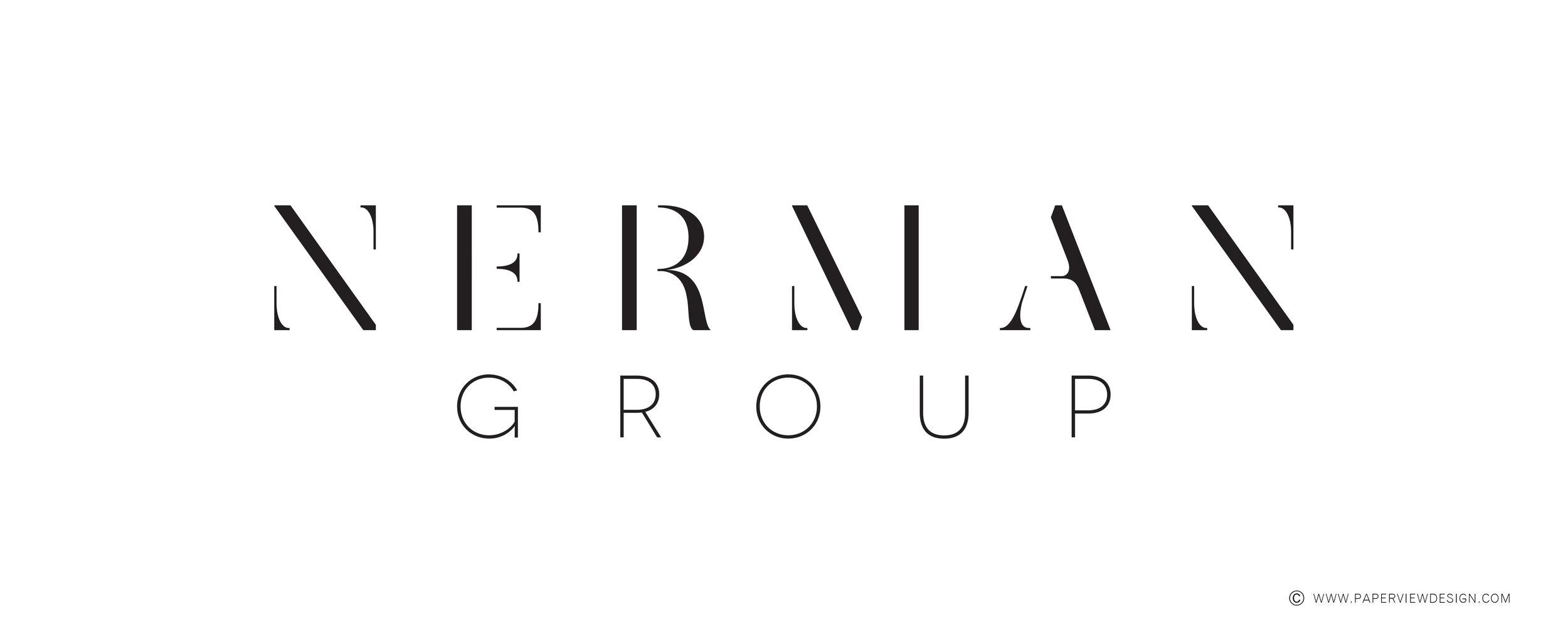 NermanGroup-logo-website.jpg