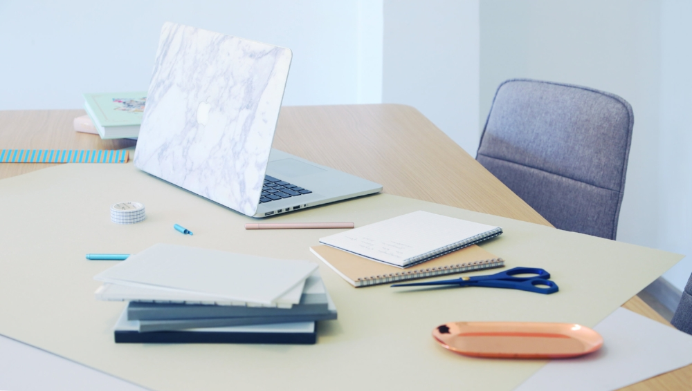 PaperViewDesign-Office