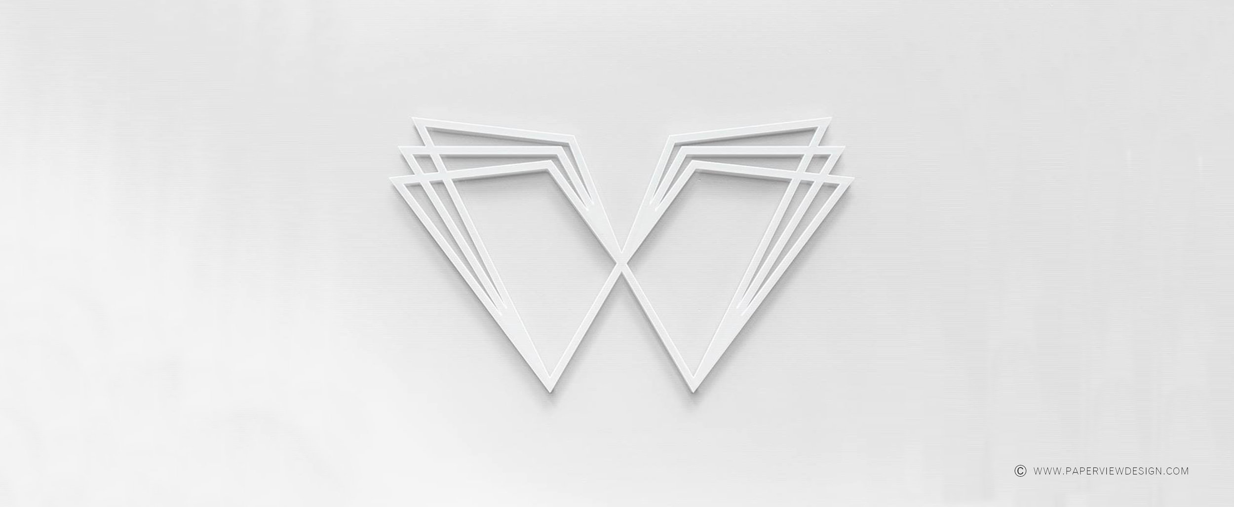 White-Logo-Icon-Identity-Branding-Nightlife-Nightclub-Dubai