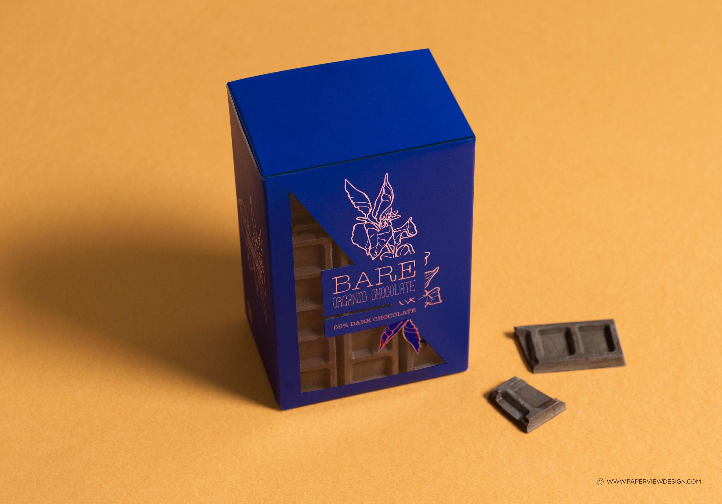 BareChocolate_Packaging_Chocolate_Design