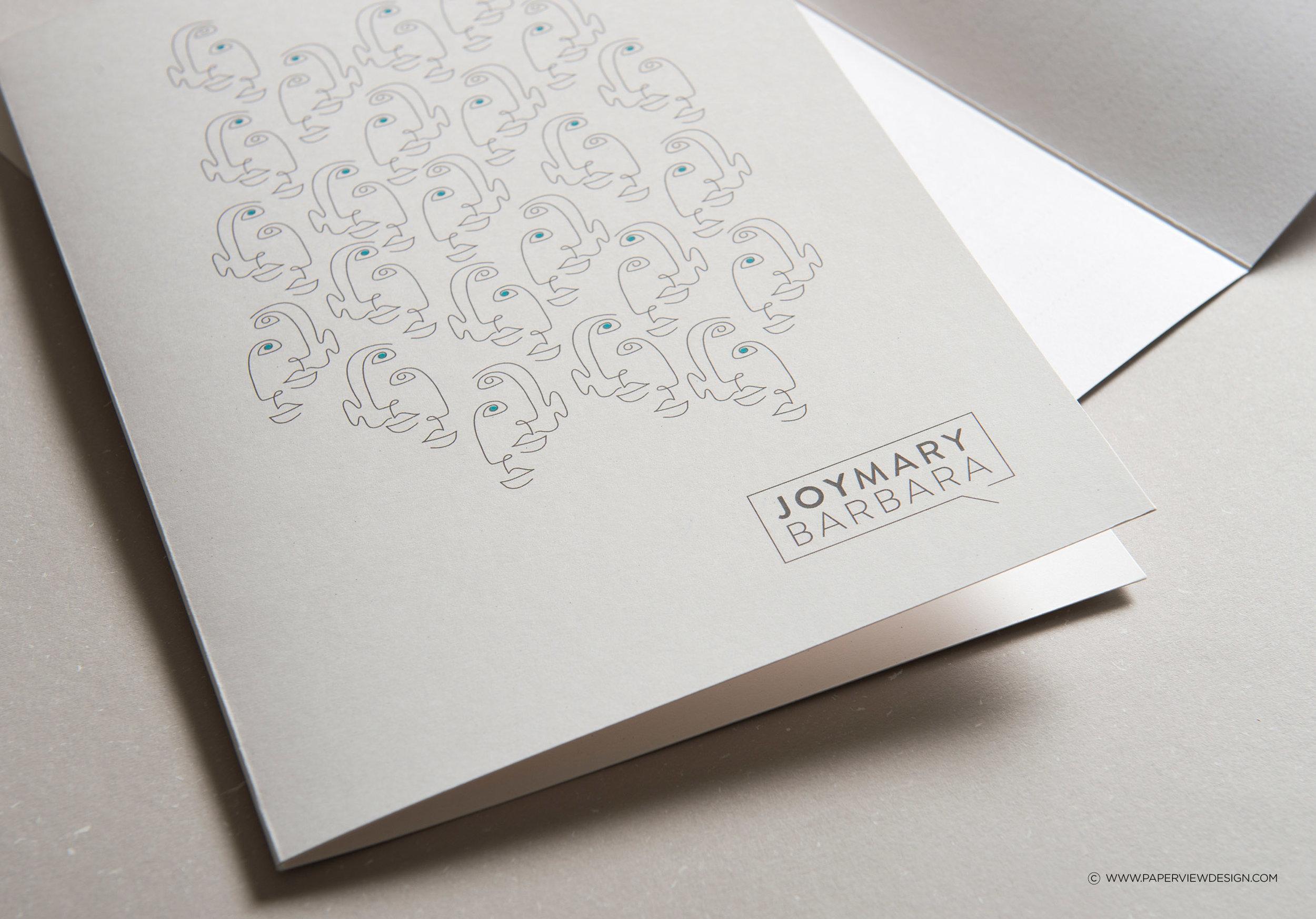Joy-Mary-Barbara-Life-Coach-Logo-Note-Book