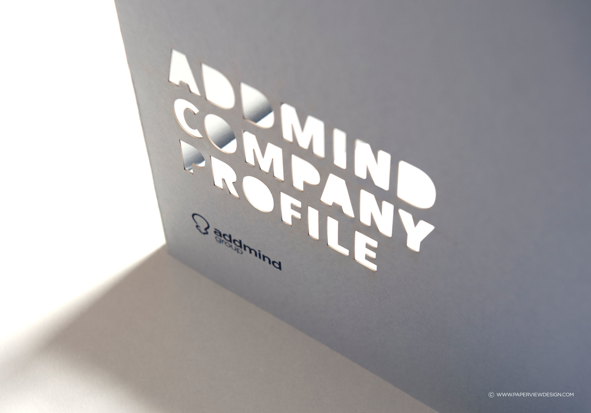 Addmind-Group-Hospitality-Company-Profile-Cover