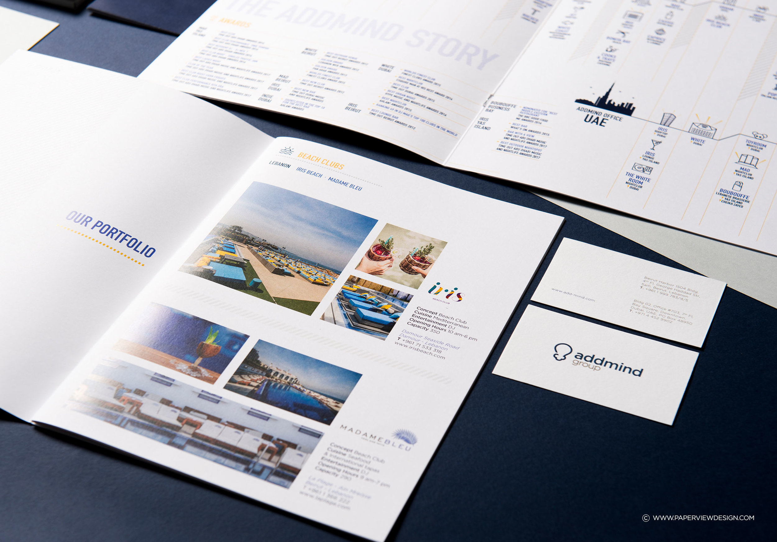 Addmind-Group-Hospitality-Company-Profile