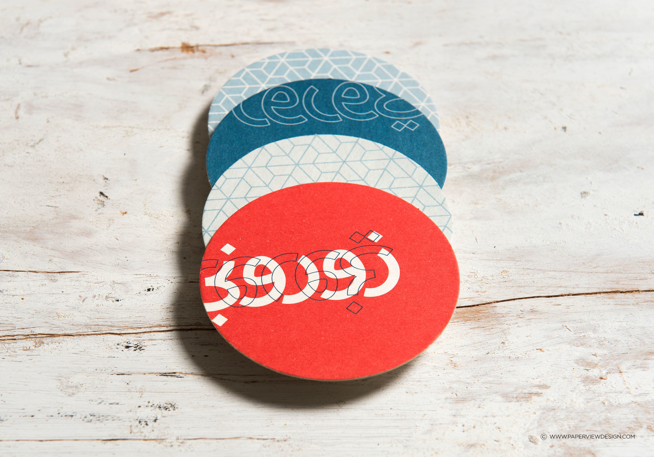 Zuruni-Bill-Holder-Restaurant-Design-Branding-Coasters