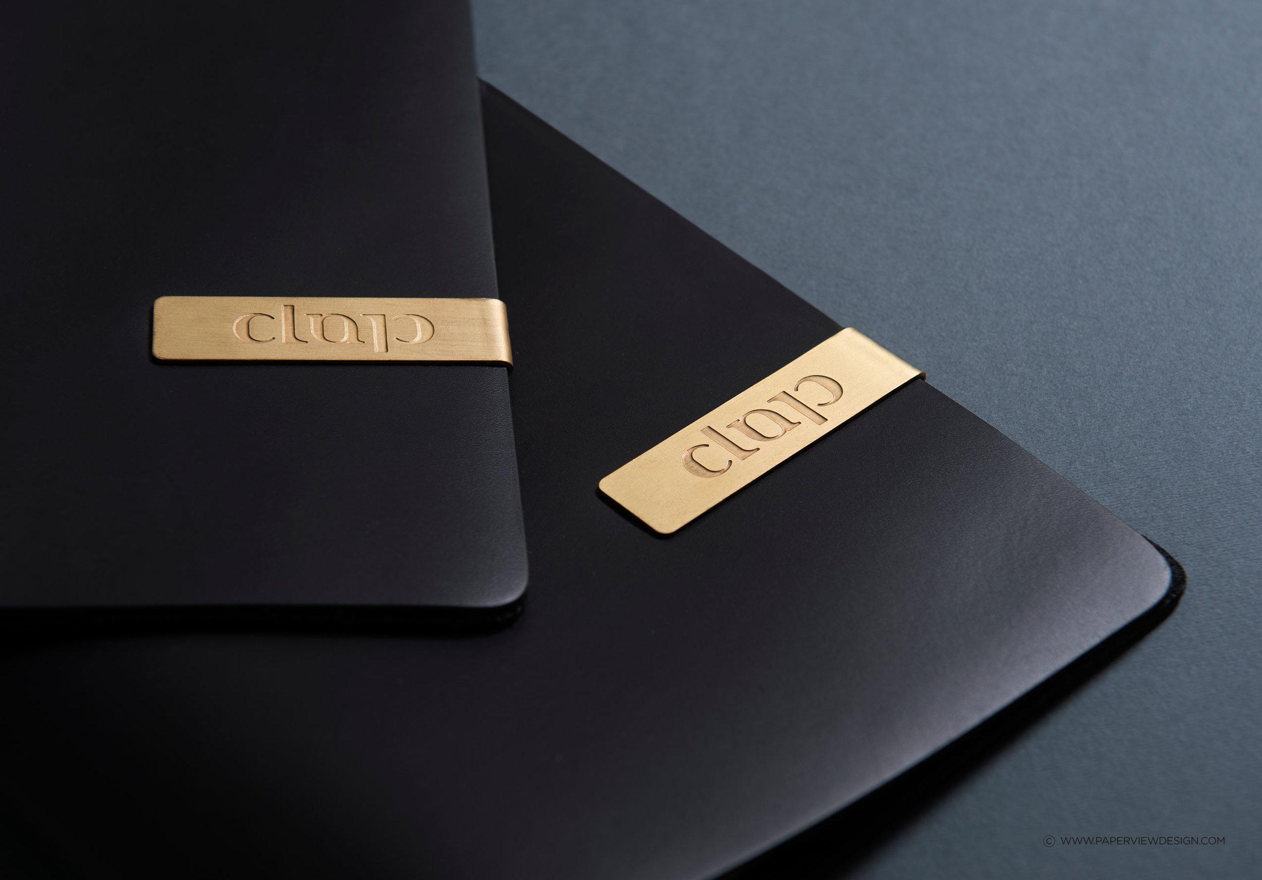 Clap-Japanese-Contemporary-Cuisine-Menu-Identity-Branding