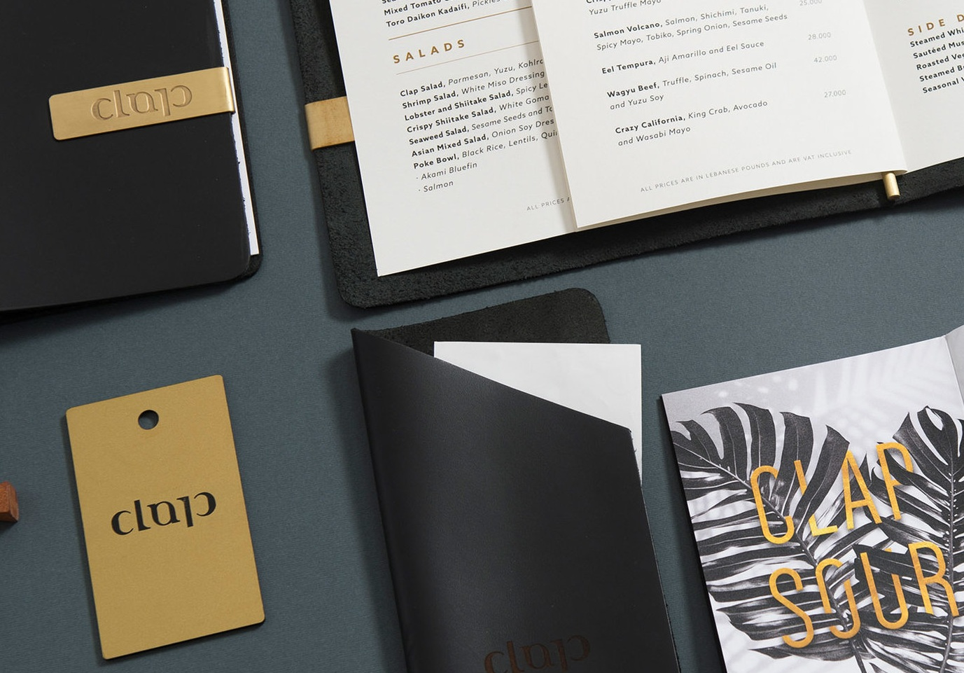 Paperview Design Branding Agency Stationery Logo And Print Design Corporate Identity Restaurant Branding And Graphic Design
