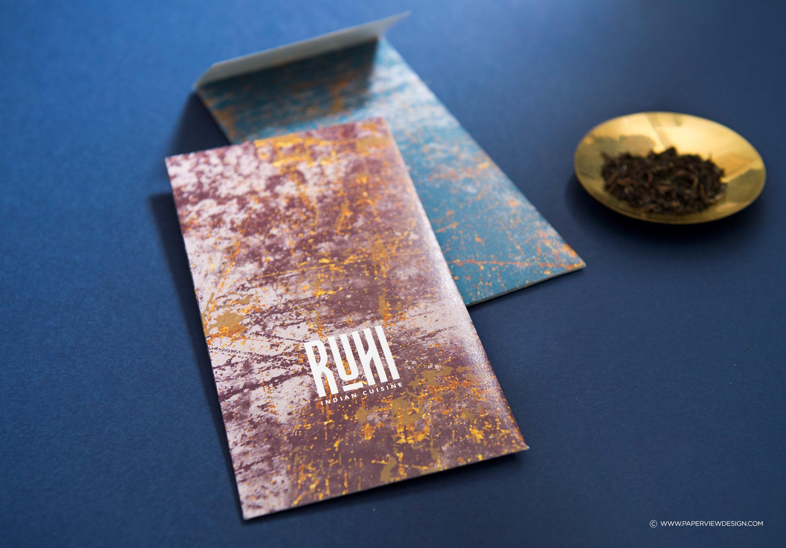 Ruhi-KSA-Indian-Restaurant-Cuisine-Identity-Branding-Cutlery-Pack
