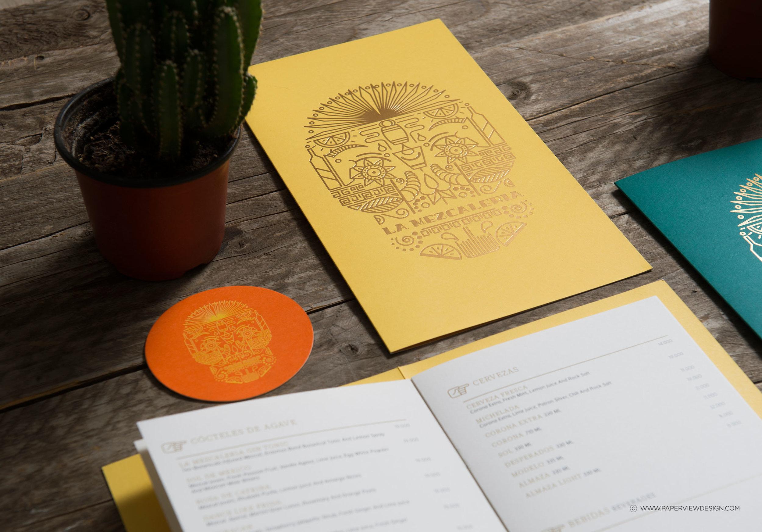 LaMezcaleria-InsideSheets-Menu-Branding-Identity