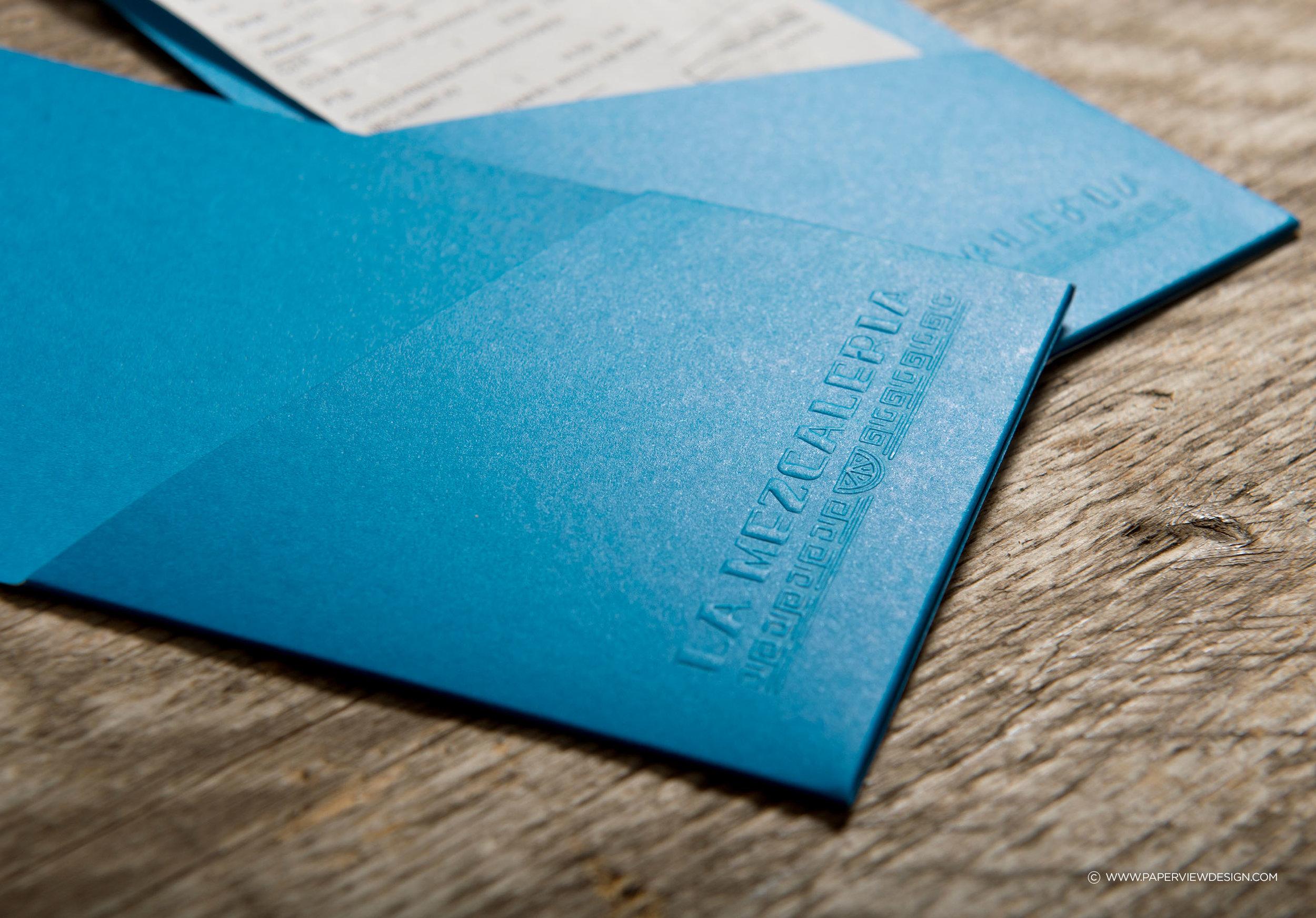 LaMezcaleria-Billholder-Branding-Identity-Restaurant-Bar-Mexican