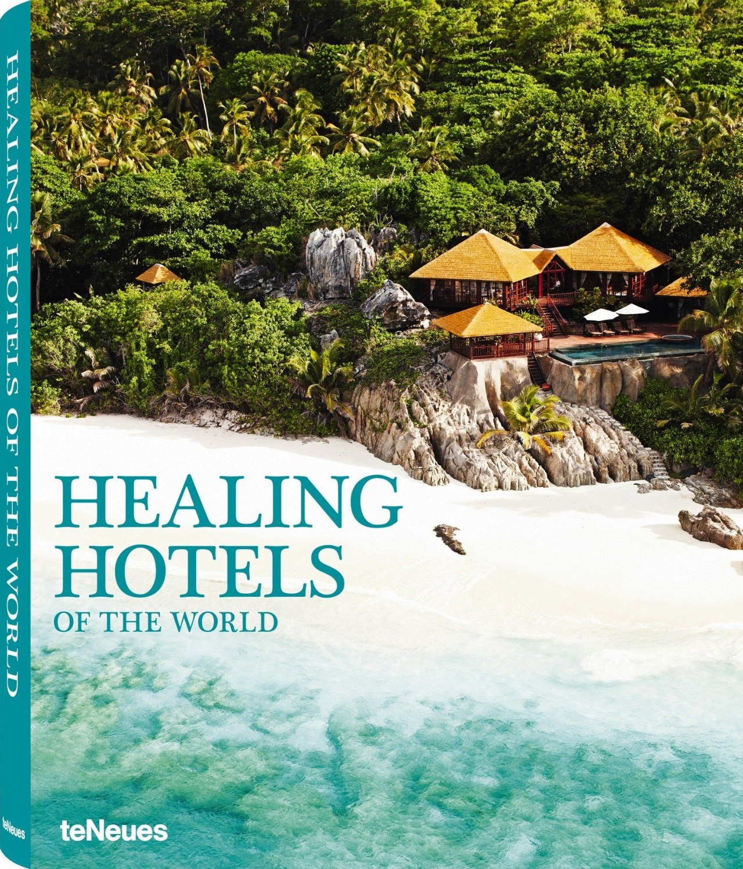 Healing Hotels