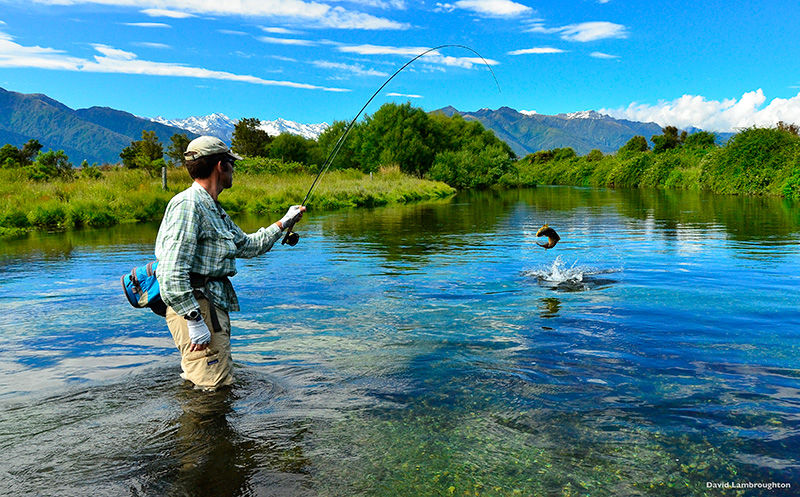 Trout-Fly-Fishing