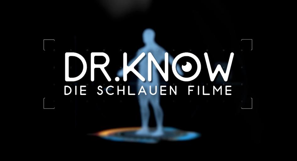 Kunde:  MMA Medizin Medien Austria  Projekt:  Fortbildungsfilme