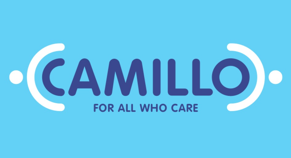 Kunde:  CAMILLO  Projekt:  Markenentwicklung/Markenbewirtschaftung
