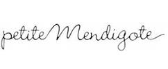 logo mendigote.jpg
