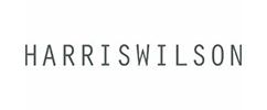 logo HarrisWilson.jpg