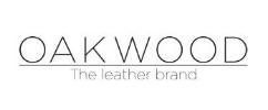 logo oakwood.jpg