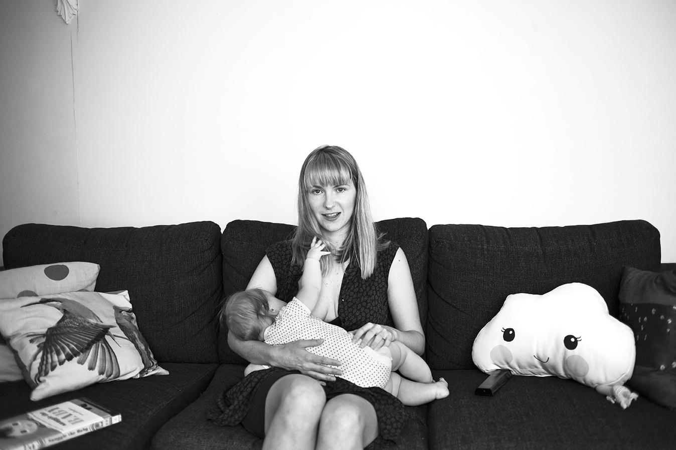DanielleCarson_BF 49e_blog.jpg