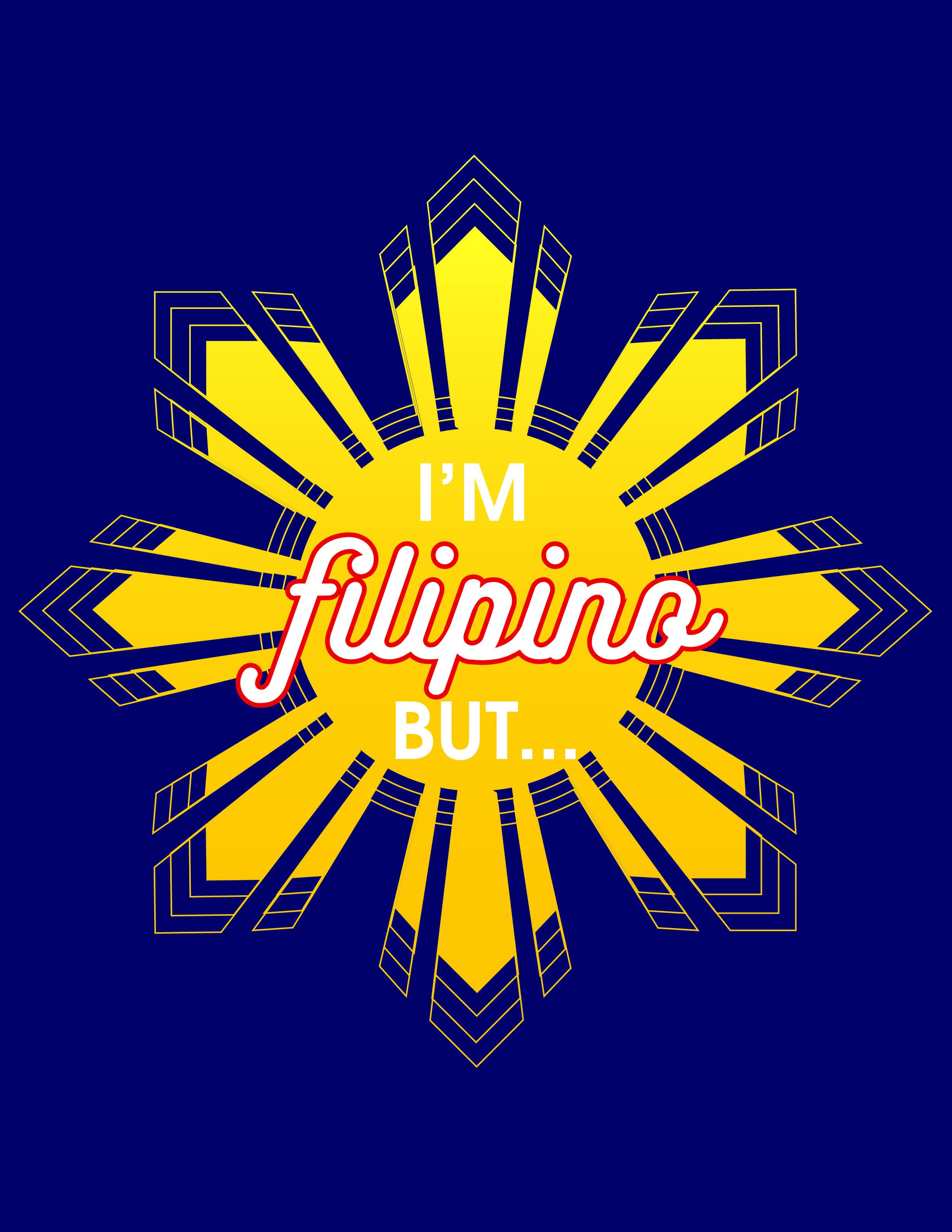 im_filipino_but-01.jpg
