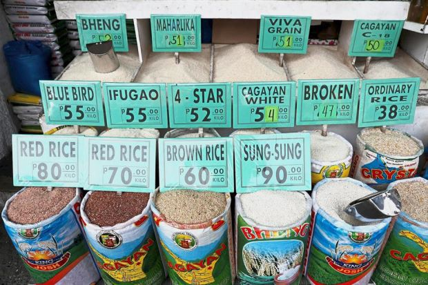 https://www.thestar.com.my/news/regional/2018/09/09/rice-by-any-name-to-the-filipinos/