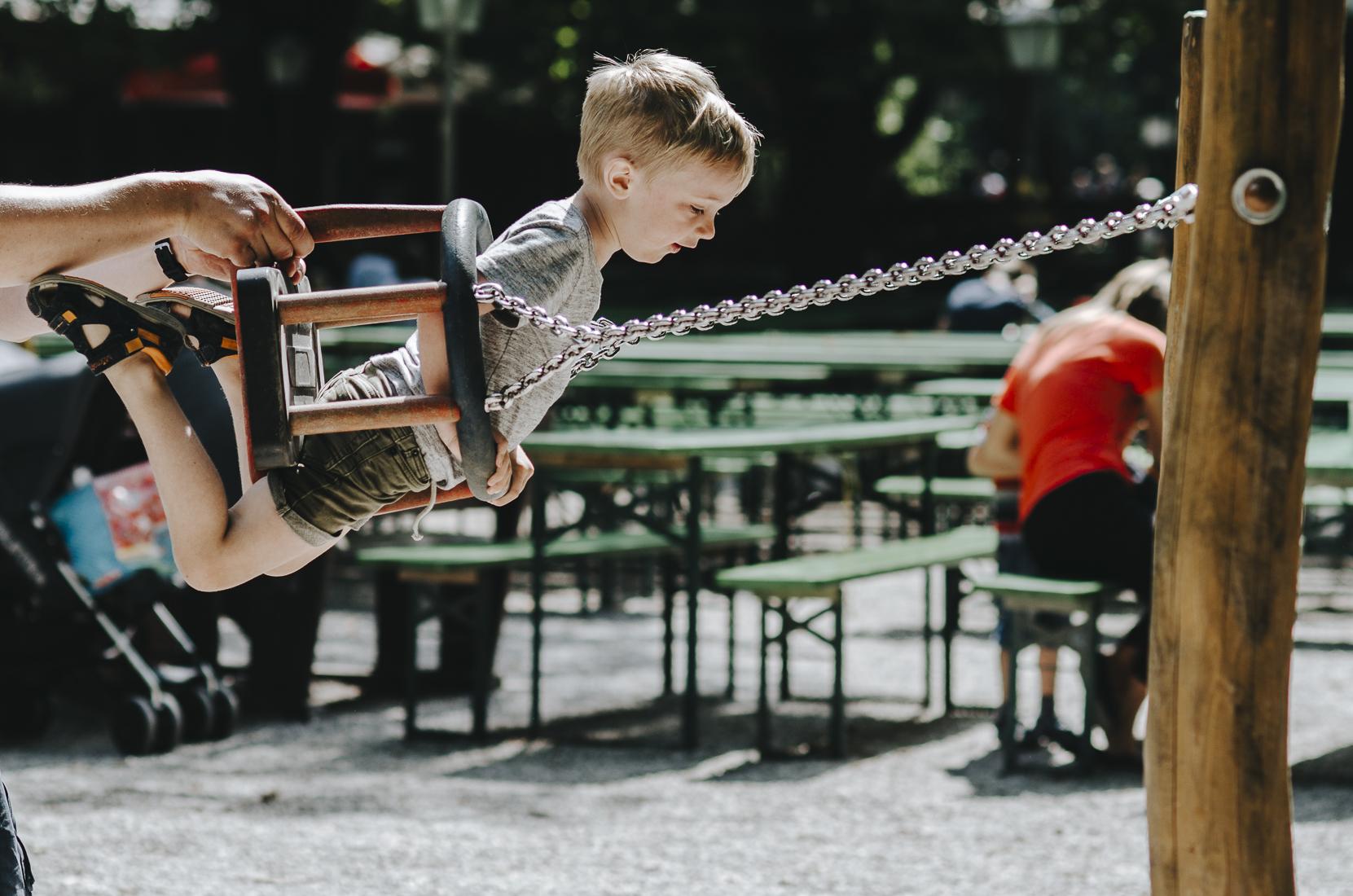 Boy in a park.jpg