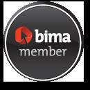 bima_logo-tr.png