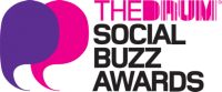 drum_social-buzz-awards_0.png