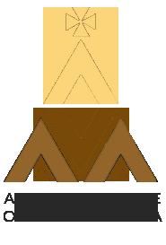Apostolic Vicariate of Arabia