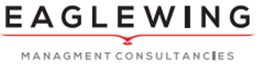 Eaglewing Management Consultancies