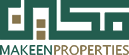 Makeen Properties