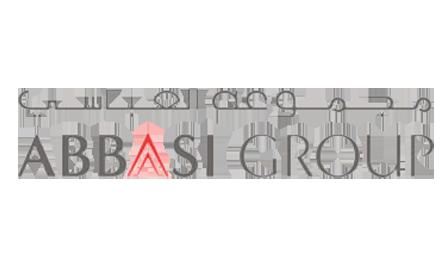 Abbasi Group.png