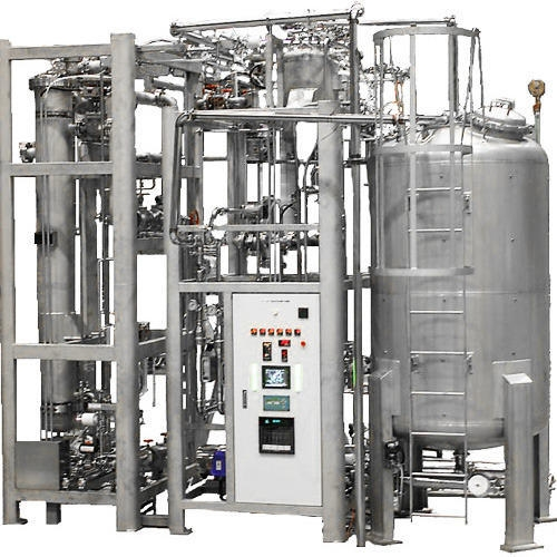 distillation-machine-500x500.jpg