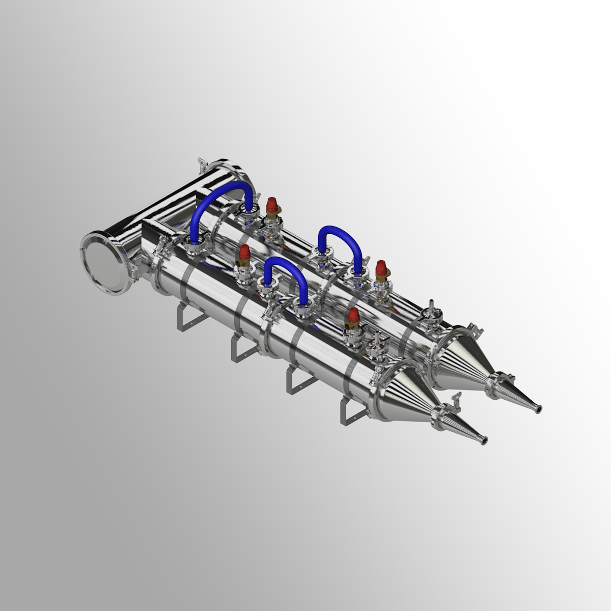 Heat_exchanger_4_closed_0073.png