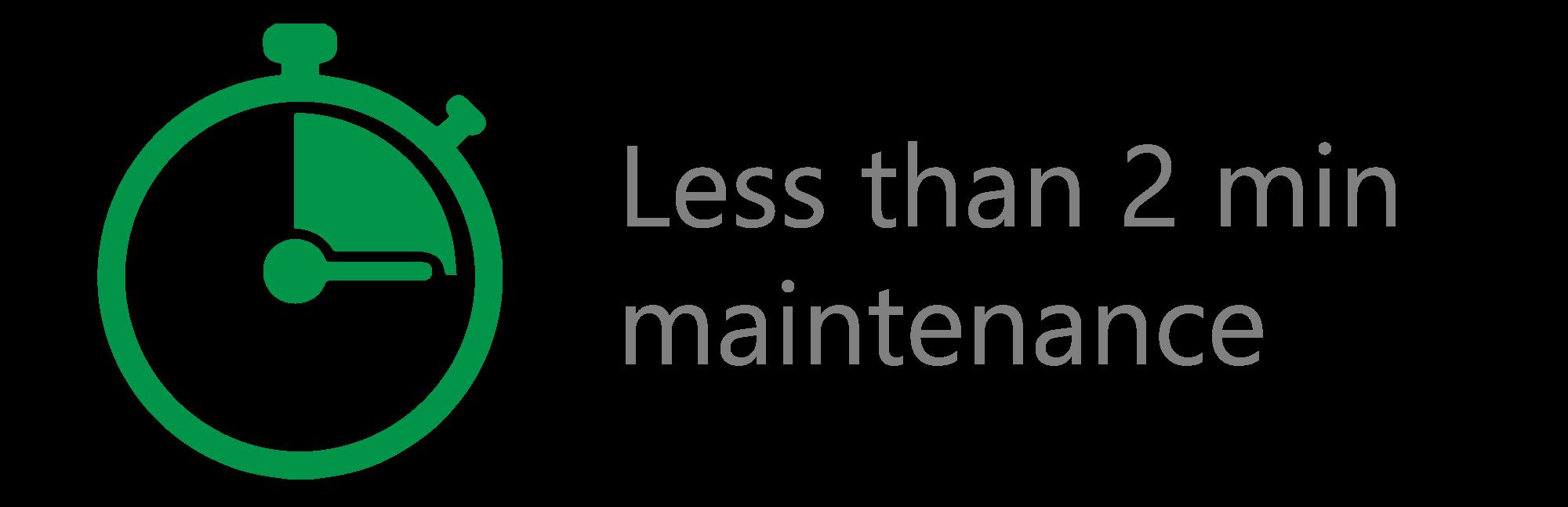 less2min-01.png