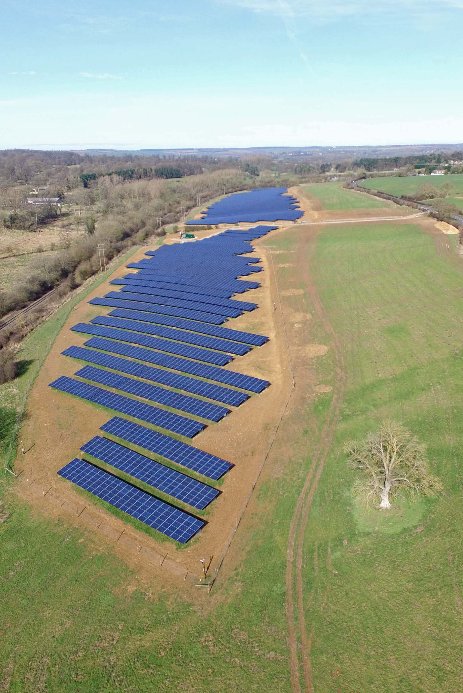 Aerial Solar Farm.jpg